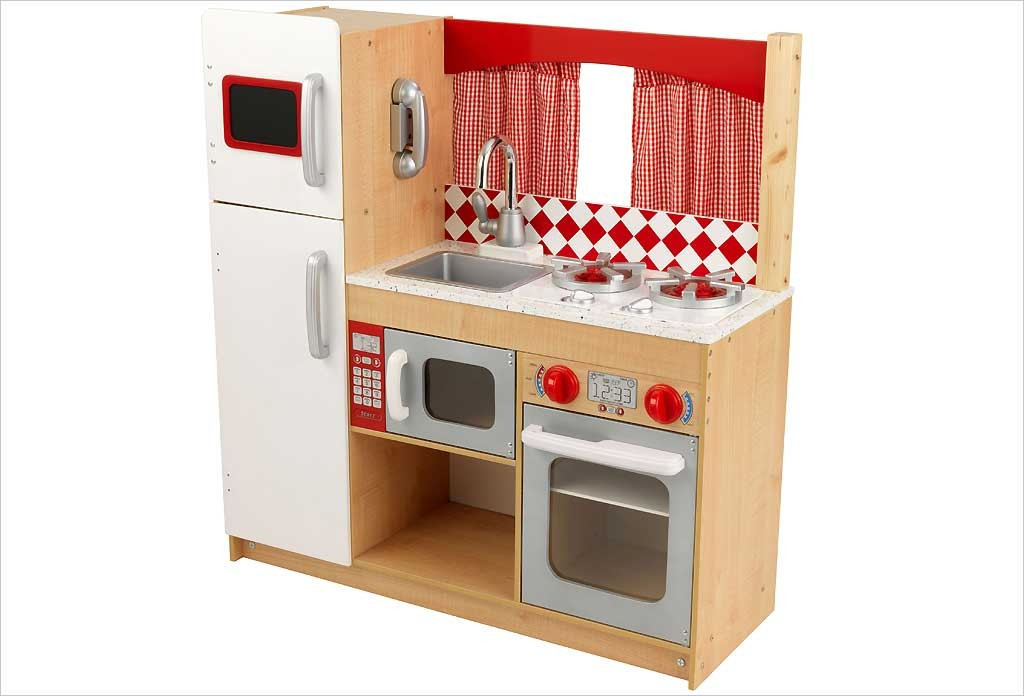 Cuisine Kidkraft Suite Elite Kitchen
