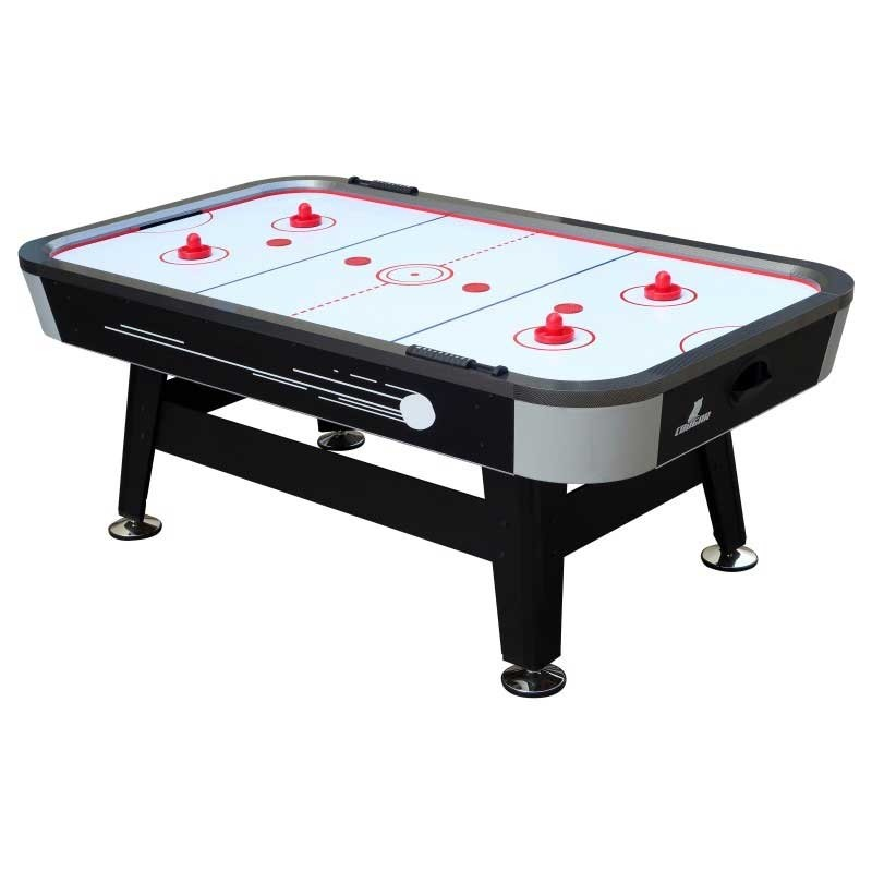 Table Air Hockey Super Scoop Cougar