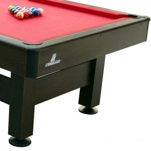 Billard  Diamond Cougar