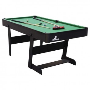 Billard pliable Hustle XL Cougar