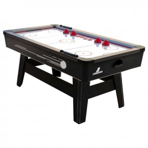 Table Air Hockey Hattrick Hero Cougar