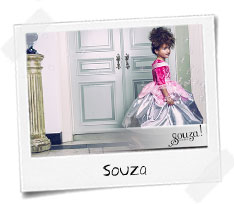Marque Souza-for-kids